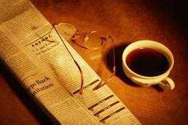 """http://theisraelofgodrc.com/Newsletter/Newsletter_paper_coffee.jpg"""""""