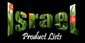 Product Lists